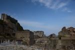 端島(軍艦島)03-09