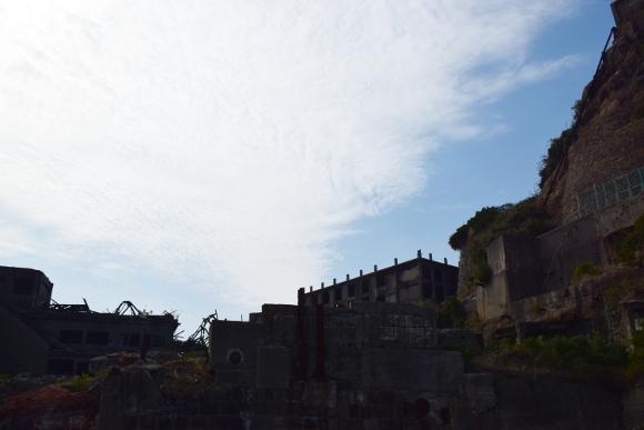 端島(軍艦島)03-11