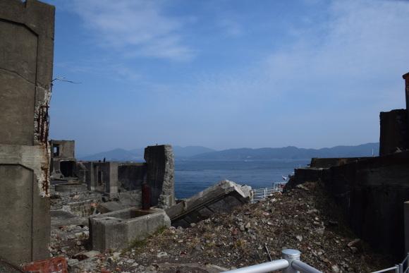 端島(軍艦島)03-23