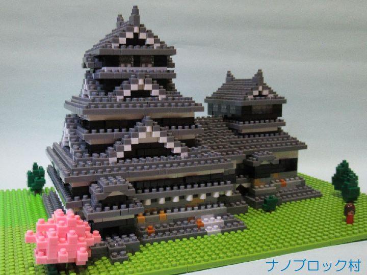5831熊本城 (3)