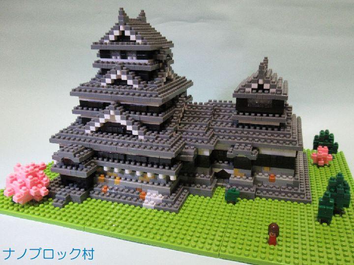 5832熊本城 (18)