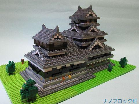 5833熊本城 (11)