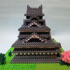 5834熊本城 (6)