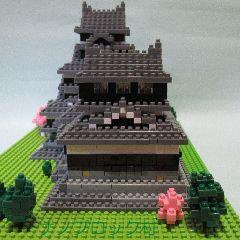 5835熊本城 (14)