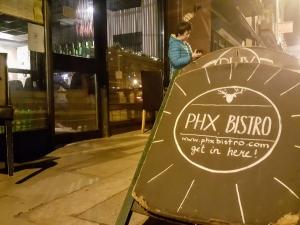 phxbistro