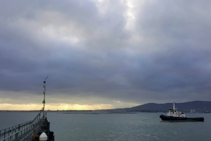 carlingfordferry02194