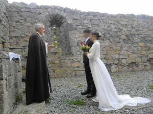 celticwedding150720112