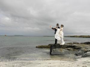 celticwedding15072011