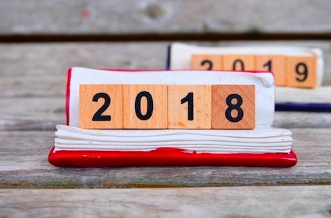 2018-12-31.jpg