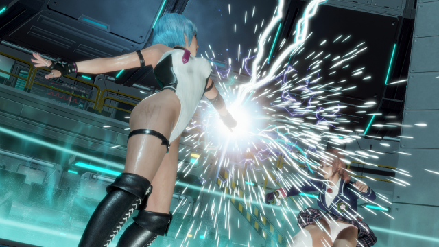 DEAD OR ALIVE 6 2019_03_02 18_02_15