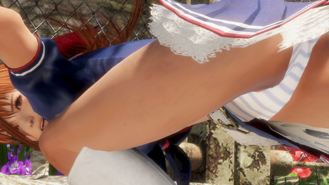 DEAD OR ALIVE 6 2019_03_02 18_25_43
