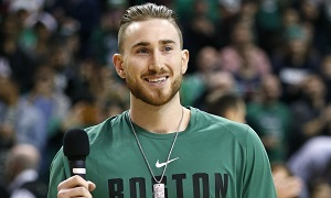 gordon-hayward2.jpg