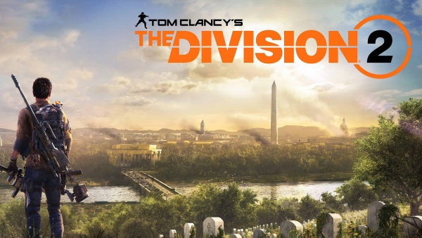tom-clancy-the-division-2-poster-uhd-4k-wallpaper.jpg