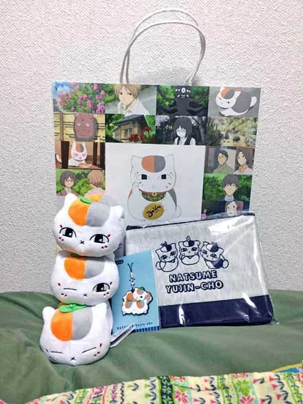 natsumeyujinchoten_goods1
