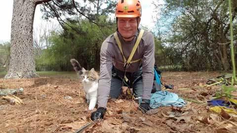 normer_adams_first_cat_rescue