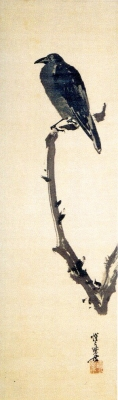 河鍋img519 (7)