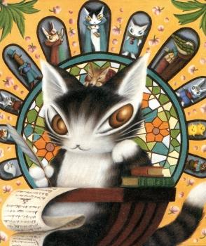 猫img542 (5)