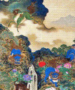 奇想img564 (1)