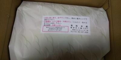 DSC_8195.jpg