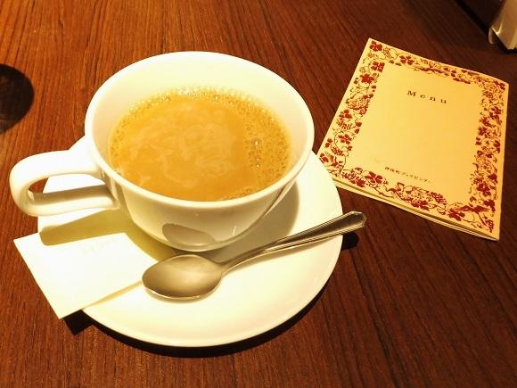 kcoffe.jpg