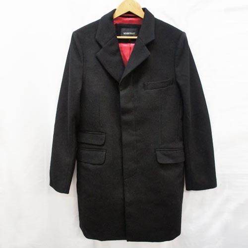 crombiecoatblack01.jpg
