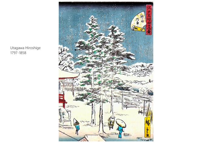 Utagawa Hiroshige 0112 1245