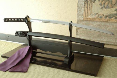 20190207 日本刀