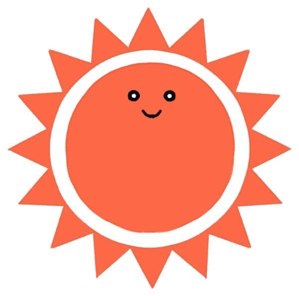 20190213 太陽