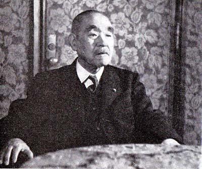 20190219 鈴木貫太郎