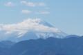 富士山01021