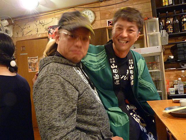 nagakumo20181028.jpg
