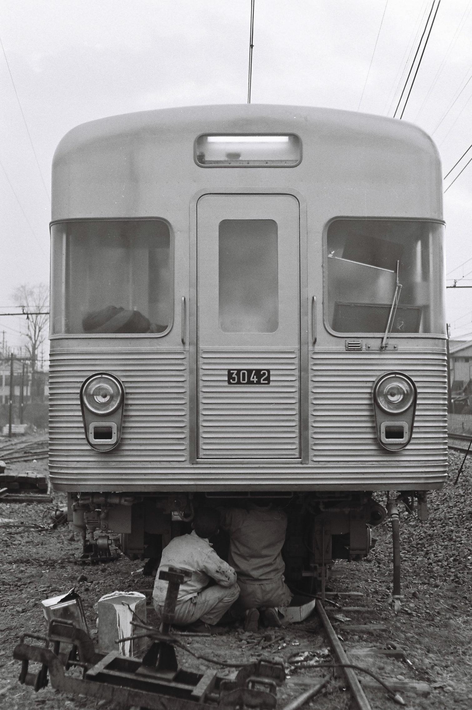 002-032.jpg