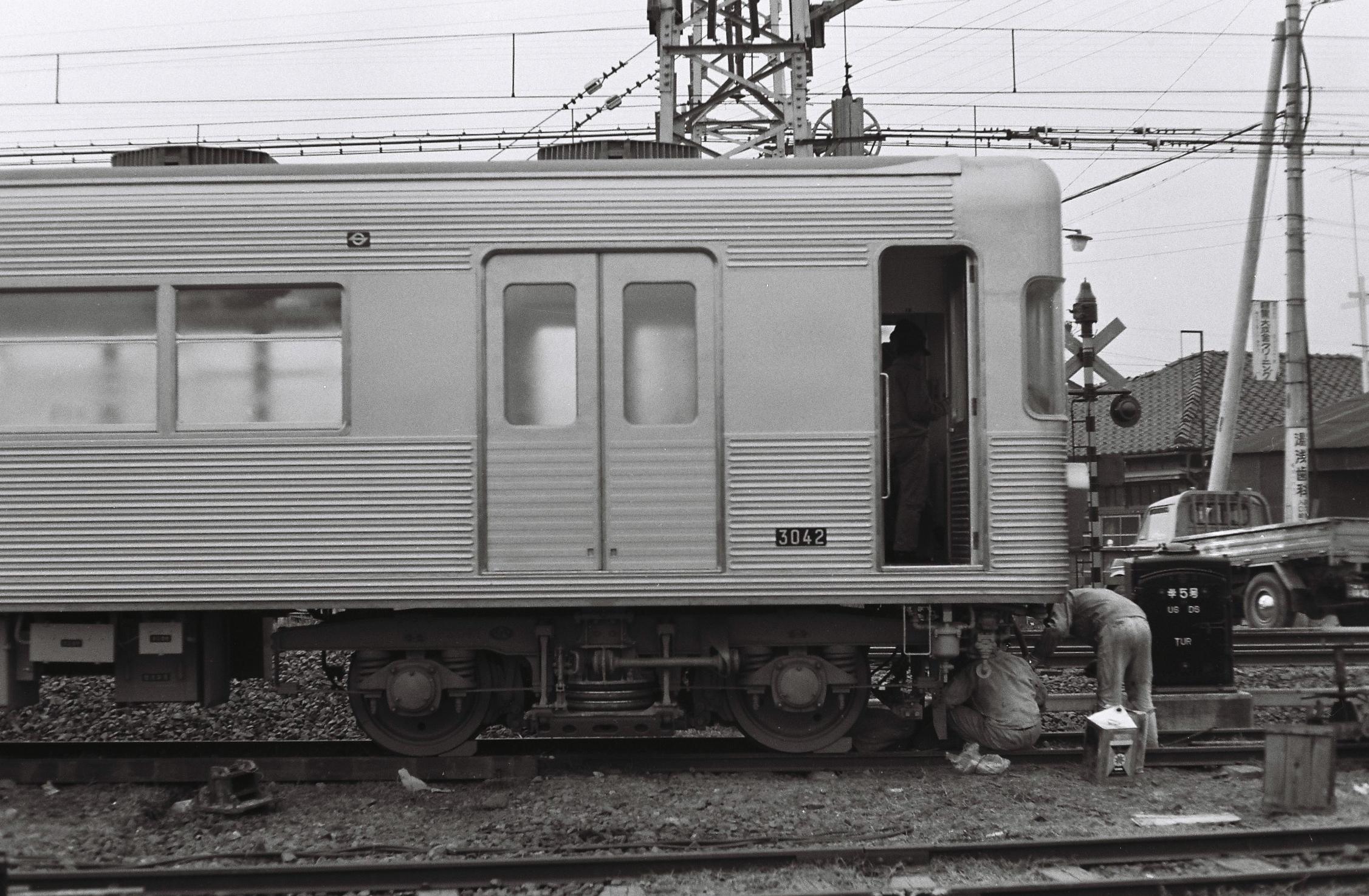 002-033.jpg