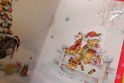 クリスマスカード2018 (5)