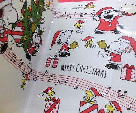 クリスマスカード2018 (7)