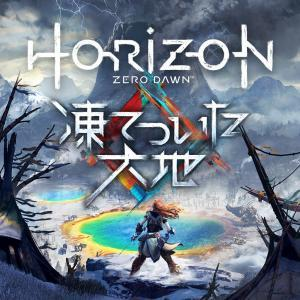 dam-horizonzerodawn-dlc-the-frozen-wilds-jacket_convert_20190106185135.jpg