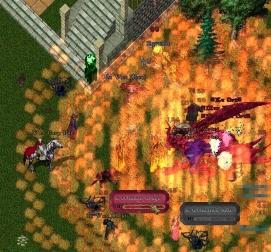 201902評議会後に大爆発するクリドラ