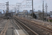 P1070011.jpg