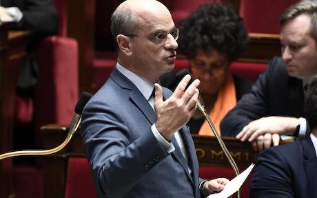 同性婚 呼称 家族 LG 概念 破壊 フランス 平等 悪平等