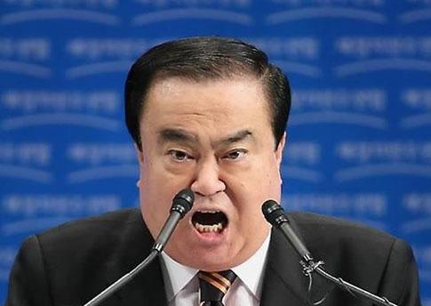 韓国中央日報 「日本政府、経済報復をちらつかせ連日韓国を脅す … 新日鉄住金の資産売却に踏み切れば、韓国人就労ビザ制限や輸出規制する案も検討」