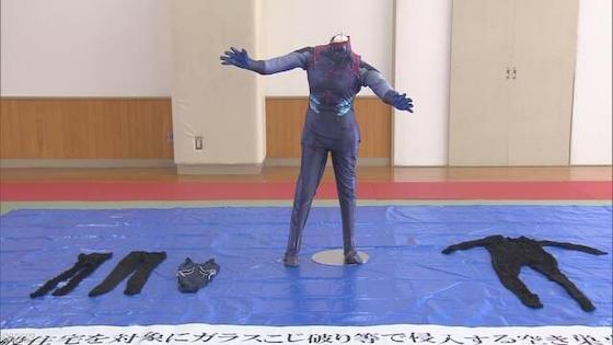 エヴァンゲリオン コスプレ 藤澤鉄也 福岡