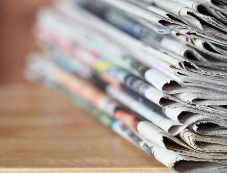 新聞通信調査会 「メディアに対する信頼度、新聞・NHK・民放は回復基調、一方ネットの信用は下げ止まらず『信頼できない』側に」