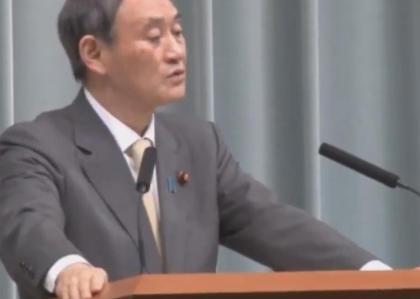 朝日新聞・東京新聞、官邸に「新聞記者は国民の代表では無い」とバッサリ切り捨てられる … 「官邸が『国民の代表とは選挙で選ばれた国会議員の事。記者が国民の代表だという根拠を示せ』と言ったというのは事実?」 菅官房長官「その通りですよ」