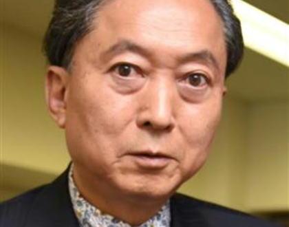 北海道警、鳩山由紀夫元首相のツイートをデマ認定 … 北海道で21日夜に発生した震度6弱の地震についてデマ警戒