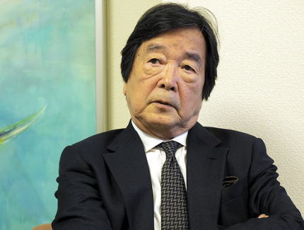 元外務審議官の田中均氏「政治家が韓国に対して『国交断絶』と煽る発言をしても国益には結びつかない。外交で必要なのは『結果』。世論を刺激する外交が最善の外交だとは思わない」