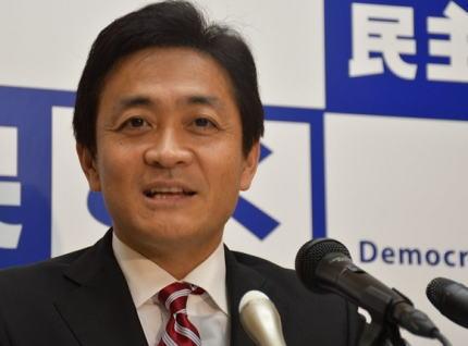 国民民主党・玉木雄一郎代表 「旧民主党は政策課題を提案していたから政権交代した事に意味はあるがすぐケンカ別れしていた。これが国民の嫌気の原因だ。反省して仲直りした様子を見せれば、もう一度政権を担える」