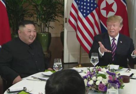 韓国・中央日報 「民主平和党代表『ハノイでの米朝首脳会談が失敗したのは安倍首相のせい。会談前に日本の妨害工作があったが韓国政府が対応しなかった』」