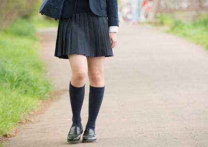 滋賀県彦根市内の中学校男性教諭(34)、3年の女子生徒(15)に「ぶた」「豚汁を食べたら共食い」「太い足を見せるな」などの暴言、学校が謝罪