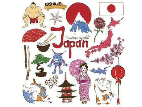 政府、日本の食や文化・アニメなどを海外に発信する「クールジャパン戦略」を見直すと発表 … 省庁間連携を強化し、日本文化に詳しい外国人経営者やタレントらで構成する有識者会議を立ち上げる考え