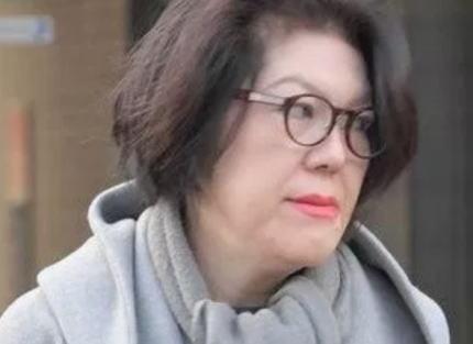 小室圭氏の母・佳代さん、夫・義父・義母全員自殺の闇 … ある親族は「佳代さんは本当に怖い」と呟く